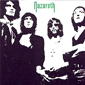 Альбом mp3: Nazareth (1971) NAZARETH