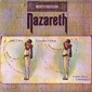 Альбом mp3: Nazareth (1972) EXERCISES