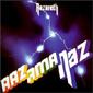 Альбом mp3: Nazareth (1973) RAZAMANAZ