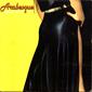 Альбом mp3: Arabesque (1978) FRIDAY NIGHT