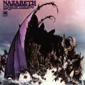 Альбом mp3: Nazareth (1975) HAIR OF THE DOG