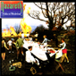 Альбом mp3: Nazareth (1980) MALICE IN WONDERLAND