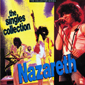 Альбом mp3: Nazareth (1989) SINGLE HITS I (74-89)