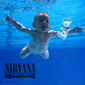 Альбом mp3: Nirvana (2) (1991) NEVERMIND