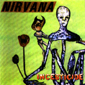 Альбом mp3: Nirvana (2) (1992) INCESTICIDE