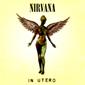 Альбом mp3: Nirvana (2) (1993) IN UTERO