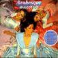 Альбом mp3: Arabesque (1980) MARIGOT BAY