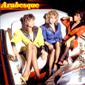 Альбом mp3: Arabesque (1980) IV