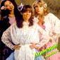 Альбом mp3: Arabesque (1981) CABALLERO