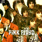 Альбом mp3: Pink Floyd (1967) THE PIPER AT THE GATES OF DAWN
