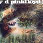 Альбом mp3: Pink Floyd (1968) A SAUCERFUL OF SECRETS
