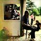 Альбом mp3: Pink Floyd (1969) UMMAGUMMA