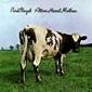 Альбом mp3: Pink Floyd (1970) ATOM HEART MOTHER