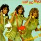 Альбом mp3: Arabesque (1982) WHY NO REPLY