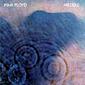 Альбом mp3: Pink Floyd (1971) MEDDLE