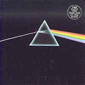 Альбом mp3: Pink Floyd (1973) THE DARK SIDE OF THE MOON