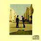 Альбом mp3: Pink Floyd (1975) WISH YOU WERE HERE