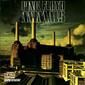 Альбом mp3: Pink Floyd (1977) ANIMALS