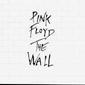Альбом mp3: Pink Floyd (1979) THE WALL