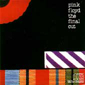 Альбом mp3: Pink Floyd (1983) THE FINAL CUT