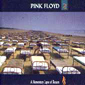Альбом mp3: Pink Floyd (1987) A MOMENTARY LAPSE OF REASON