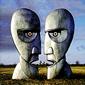 Альбом mp3: Pink Floyd (1994) THE DIVISION BELL