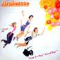 Альбом mp3: Arabesque (1984) TIME TO SAY GOODBYE
