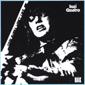 Альбом mp3: Suzi Quatro (1975) YOUR MAMMA WON`T LIKE ME