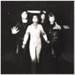 Альбом mp3: Suzi Quatro (1976) AGGRO-PHOBIA