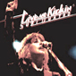 Альбом mp3: Suzi Quatro (1977) LIVE AND KICKIN`