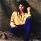 Альбом mp3: Suzi Quatro (1978) IF YOU KNEW SUZI