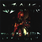 Альбом mp3: Suzi Quatro (1980) ROCK HARD