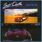 Альбом mp3: Suzi Quatro (1982) MAIN ATTRACTION