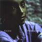 Альбом mp3: Sade (1985) PROMISE