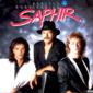 Альбом mp3: Saphir (1987) PERFECT COMBINATION