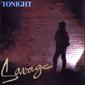 Альбом mp3: Savage (1984) TONIGHT