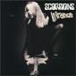 Альбом mp3: Scorpions (1976) IN TRANCE