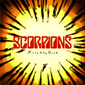 Альбом mp3: Scorpions (1993) FACE THE HEAT