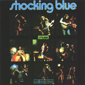 Альбом mp3: Shocking Blue (1971) 3rd ALBUM