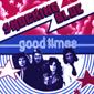 Альбом mp3: Shocking Blue (1974) GOOD TIMES