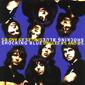 Альбом mp3: Shocking Blue (1997) SINGLES A`S AND B`S