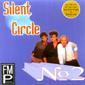 Альбом mp3: Silent Circle (1990) № 2