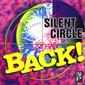 Альбом mp3: Silent Circle (1994) BACK !