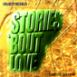Альбом mp3: Silent Circle (1998) STORIES `BOUT LOVE