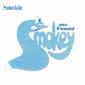 Альбом mp3: Smokie (1975) PASS IT AROUND