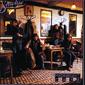 Альбом mp3: Smokie (1976) MIDNIGHT CAFE
