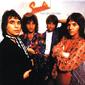 Альбом mp3: Smokie (1977) BRIGHT LIGHTS & BACK ALLEYS