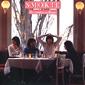 Альбом mp3: Smokie (1978) THE MONTREUX ALBUM