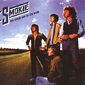 Альбом mp3: Smokie (1979) THE OTHER SIDE OF THE ROAD