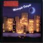Альбом mp3: Smokie (1982) MIDNIGHT DELIGHT